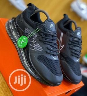 Nike Air Max 720 Obj Sneakers   Shoes for sale in Lagos State, Lagos Island (Eko)