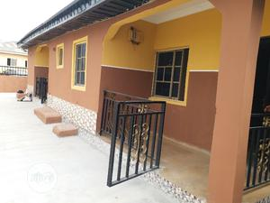 Brand New Mini Flat For Rent | Houses & Apartments For Rent for sale in Lagos State, Ikorodu