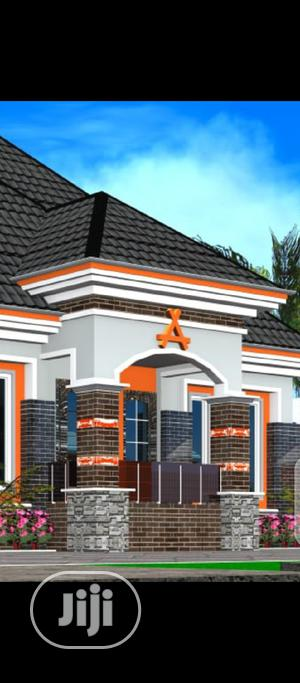 Architectural Design And Drawing | Building & Trades Services for sale in Anambra State, Onitsha