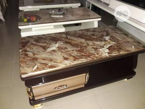 A Center Table | Furniture for sale in Lagos State, Ajah