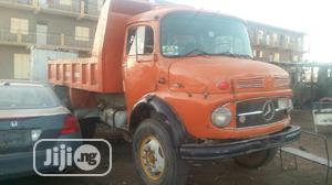Mercedes Benz 911,Tipper | Trucks & Trailers for sale in Kaduna State, Zaria