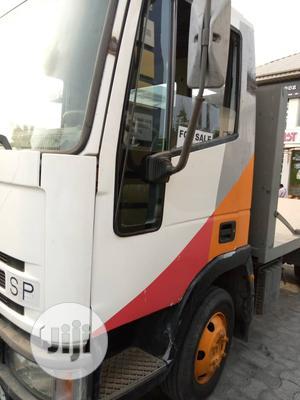 Mini Trailer | Trucks & Trailers for sale in Lagos State, Ajah