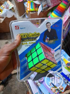 Rubic Cube | Toys for sale in Lagos State, Lagos Island (Eko)
