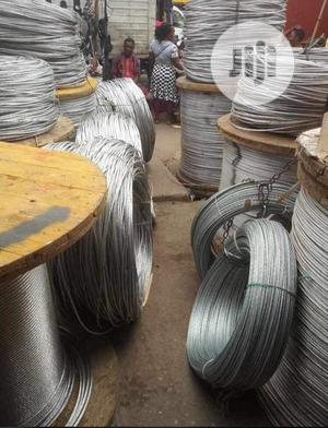 Aluminum Conductor Wire | Electrical Equipment for sale in Lagos State, Lagos Island (Eko)