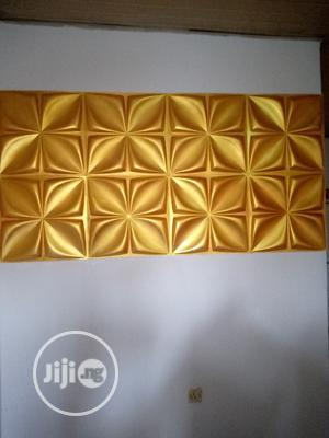 3D Wall Panels | Home Accessories for sale in Delta State, Warri
