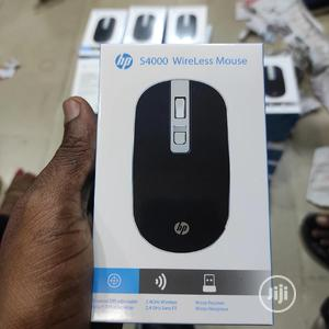 Wireless Mouse | Computer Accessories  for sale in Lagos State, Ikeja