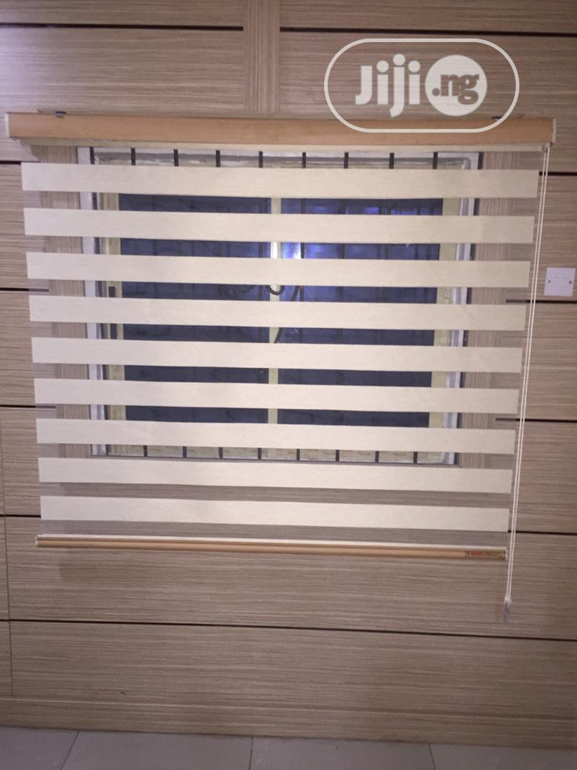 Exotic Blinds | Home Accessories for sale in Udu, Delta State, Nigeria