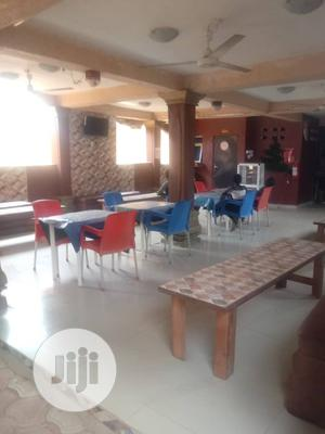 Fully Functioning Hotel For Sale | Commercial Property For Sale for sale in Ikotun/Igando, Igando / Ikotun/Igando