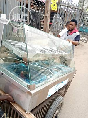 Up And Down 4 Plates Food Warmer | Restaurant & Catering Equipment for sale in Lagos State, Lekki