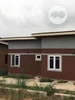 3 Bedroom Detached Bungalow Off Lagos Ibadan Express Rd | Houses & Apartments For Sale for sale in Ojodu, Berger