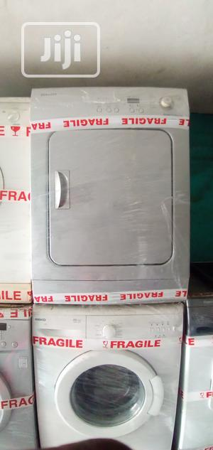 6kg Samsung Dryer for Washing Machine for Sale   Home Appliances for sale in Lagos State, Surulere