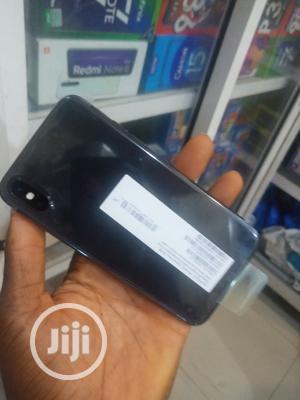 Apple iPhone X 64 GB Black | Mobile Phones for sale in Lagos State, Lekki