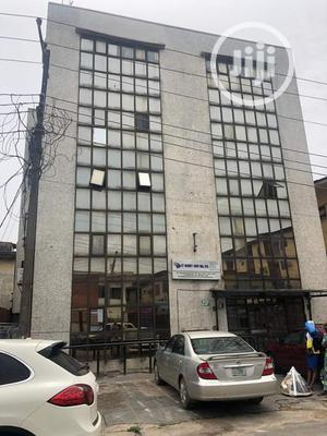 Commercial Building (Office Complex) Off Toyin Street, Ikeja   Commercial Property For Sale for sale in Ikeja, Toyin Street