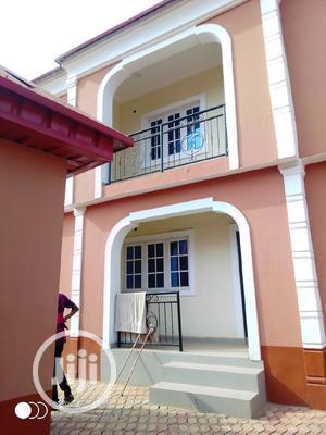 Standard Clean 3 Bedroom Apartment | Houses & Apartments For Rent for sale in Ikorodu, Ijede / Ikorodu