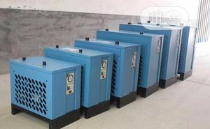 Air Dryer For Industrial Use | Manufacturing Equipment for sale in Lagos State, Ojo