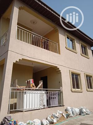 A Standard 2bedroom Flat to Let | Houses & Apartments For Rent for sale in Lagos State, Ikorodu