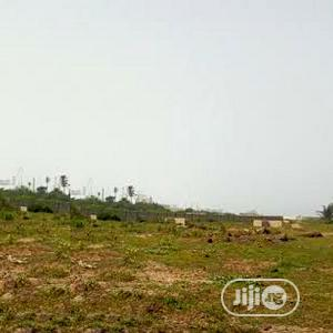 102 Hectares Commercial Plot | Land & Plots For Sale for sale in Abuja (FCT) State, Idu Industrial