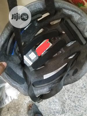 Bicycle Helmet | Sports Equipment for sale in Lagos State, Gbagada