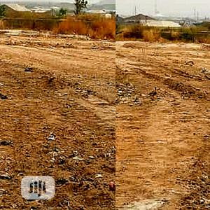 1 Hec Idu Commercial | Land & Plots For Sale for sale in Abuja (FCT) State, Idu Industrial