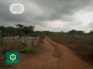 Plots of Land for Sale, Behind New Kenyatta Market, Enugu   Land & Plots For Sale for sale in Enugu State, Enugu