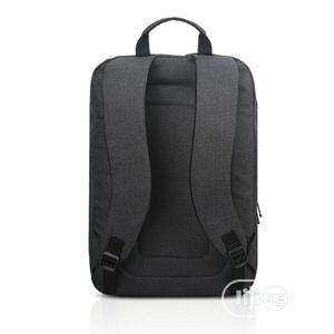 Laptop Backpack   Bags for sale in Lagos State, Oshodi
