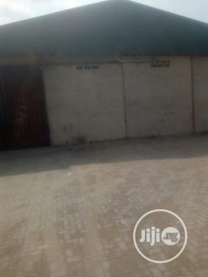 Warehouse For Rent   Commercial Property For Rent for sale in Isolo, Ago Palace