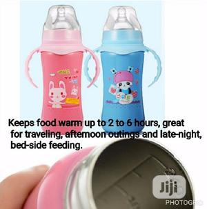 Feeding Bottle, Baby Feeding, Baby Care, Baby Gift | Baby & Child Care for sale in Lagos State, Ipaja