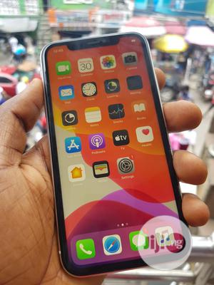 Apple iPhone 11 128 GB | Mobile Phones for sale in Lagos State, Ikeja