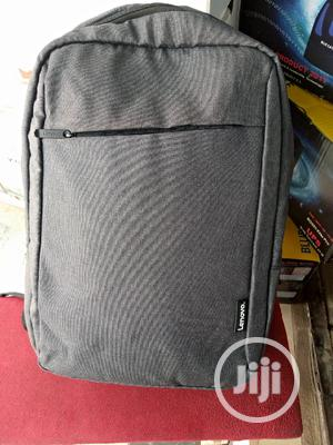 Laptop Back Pack   Bags for sale in Lagos State, Oshodi
