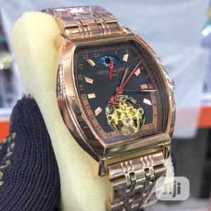 Fashion Trends   Watches for sale in Lagos State, Ikeja