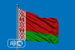 Belarus Study Visa With Flight Ticket Available | Travel Agents & Tours for sale in Lagos State, Surulere