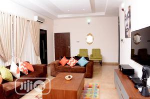 Neat 3 Bedroom Flat Short-Let Service Apartment | Short Let for sale in Lekki, Lekki Phase 1