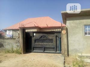 3 Bedroom Flat in an Estate With Larg Parking Lot | Houses & Apartments For Sale for sale in Abuja (FCT) State, Kurudu