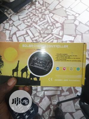 Solar Charge Controller | Solar Energy for sale in Lagos State, Ikeja