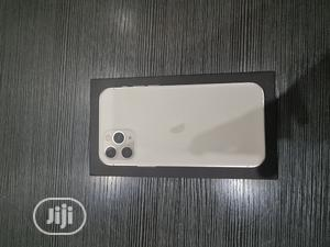 Apple iPhone 11 Pro 64 GB White   Mobile Phones for sale in Abuja (FCT) State, Wuse 2