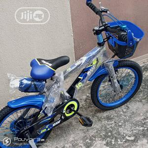 Kids' Bicycle | Toys for sale in Lagos State, Isolo