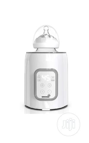 Baby Bottle Warmer 5in1 Fast   Baby & Child Care for sale in Lagos State, Ipaja