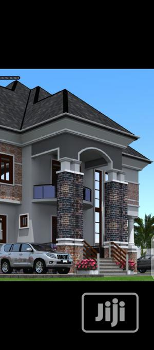 Architectural Drawings. | Building & Trades Services for sale in Anambra State, Aguata