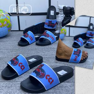 Fashion Trends   Shoes for sale in Lagos State, Surulere