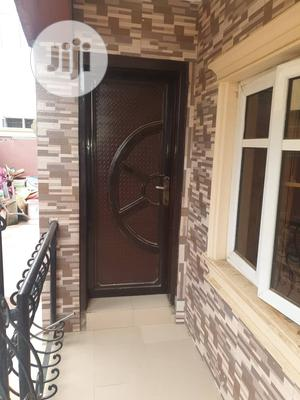 Furnished 2bdrm Block of Flats in Ikorodu for Rent | Houses & Apartments For Rent for sale in Lagos State, Ikorodu