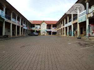 Hall for Rent | Commercial Property For Rent for sale in Abuja (FCT) State, Nyanya