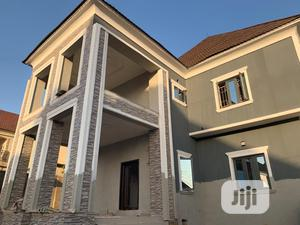 Newly Built 4bedroom Duplex With 2rooms BQ | Houses & Apartments For Sale for sale in Abuja (FCT) State, Gwarinpa