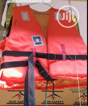 Life Jacket   Safetywear & Equipment for sale in Lagos State, Ipaja