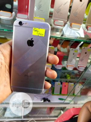 Apple iPhone 6s 64 GB Gold   Mobile Phones for sale in Lagos State, Ikeja