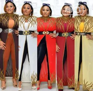 Turkey Female Kimono | Clothing for sale in Lagos State, Ikeja