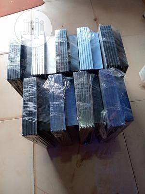 Sony Playstation 2 | Video Game Consoles for sale in Enugu State, Enugu