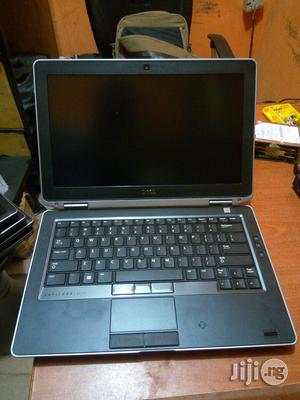 UK Used Dell Latitude E6330 13.3 Inches 320gb HDD Core I7 8GB RAM   Laptops & Computers for sale in Lagos State, Ikeja