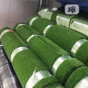 Artificial Turf Grass Carpet For Rent/Sale | Landscaping & Gardening Services for sale in Lagos State, Agege