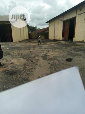 Warehouse To Let In Calabar   Commercial Property For Rent for sale in Cross River State, Calabar