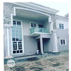 Luxery 4 Bedroom Duplex For Sale In Woji Portharcourt   Houses & Apartments For Sale for sale in Rivers State, Port-Harcourt